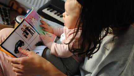 cărți de povești pentru copii. cele mai bune cărți de povești pentru copii