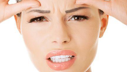 (P) Alegerea unei creme antirid de calitate – sfaturi și recomandări