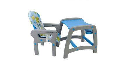 (P) Detalii legate de alegerea unui scaun de masa pentru bebelusi