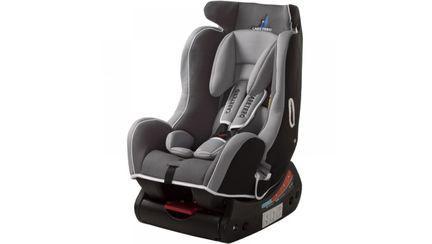 (P) Cat de importanta este alegerea scaunului auto pentru copil