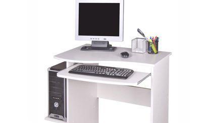 (P) Învață să alegi cel mai bun birou de calculator pentru copilul tău!