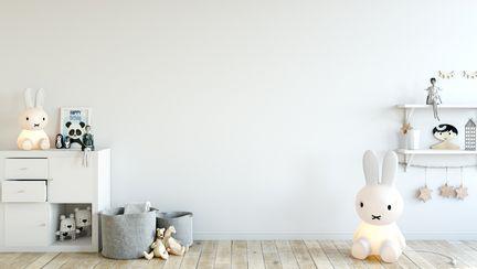 Cum să amenajezi o cameră evolutivă pentru copii