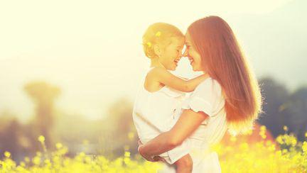 Cele mai frumoase citate despre mamă