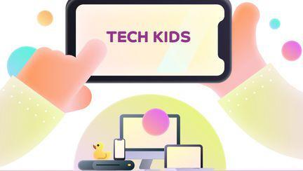 Comportamentul copiilor sub 18 ani în mediul digital. Ce preferințe de jocuri online au cei mici și ce aplicații acceseaza cel mai des