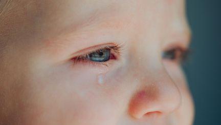 Un constănțean și-a abandonat copilul într-o parcare pentru a se răzbuna pe soție