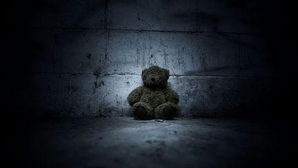 Un cuplu din Rusia și-a ucis copilul în vârstă de șapte luni dintr-un motiv halucinant