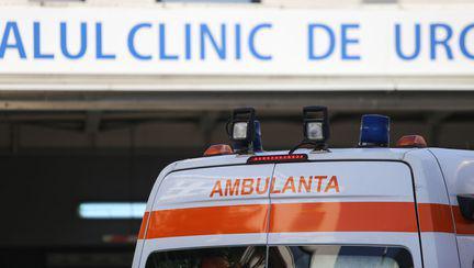 O fetiță de 11 ani a murit după ce i s-a făcut brusc rău. Copilul avea COVID-19