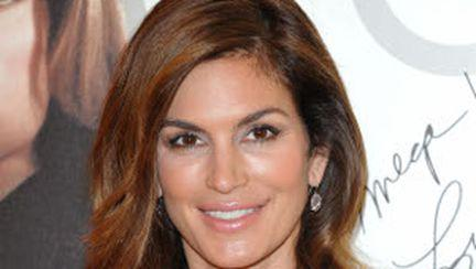 Ce mai face Cindy Crawford?