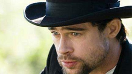 Brad Pitt joaca rolul barbatului perfect
