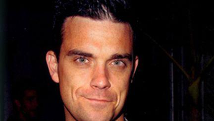 Robbie Williams: sex, droguri si pop-rock
