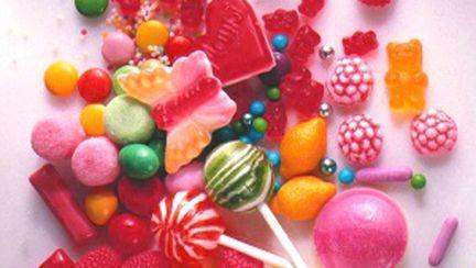 De ce e greu sa te abtii de la dulciuri?