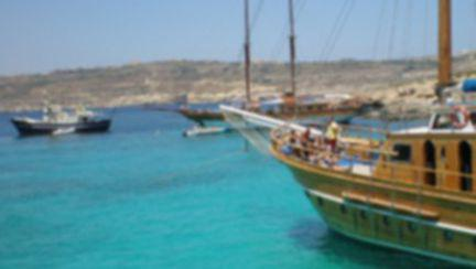 Malta, vacanta pentru toate gusturile muzicale