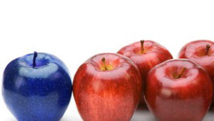 Ce stii despre hrana modificata genetic?
