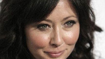 Shannen Doherty susţine că nu e fată rea