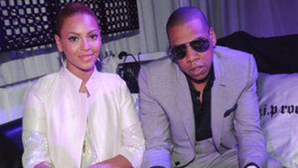 """5 milioane de dolari sunt o """"prostie"""" pentru Beyonce"""