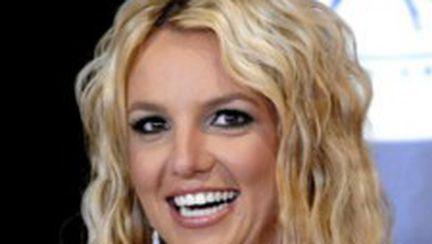 Britney Spears va juca într-un film autobiografic