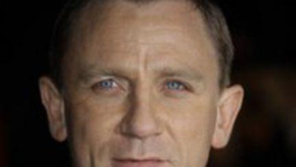 Craig, Daniel Craig