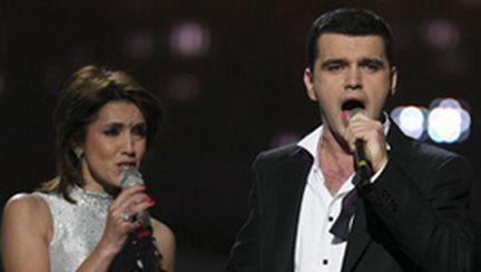 Încep înscrierile la Eurovision 2009