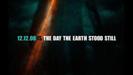 """""""Ziua când pământul s-a oprit"""" (video)"""