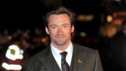 Hugh Jackman va prezenta premiile Oscar 2009