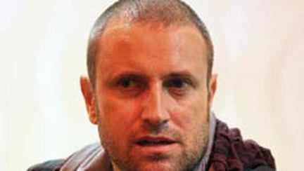 Cătălin Botezatu, cel mai apreciat designer român