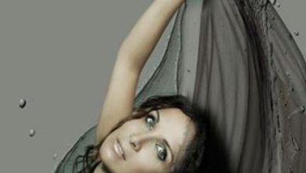Concert Helene Segara la Bucureşti