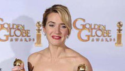 Câştigătorii premiilor Globul de Aur 2009