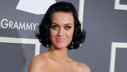 Cele mai frumoase rochii de la premiile Grammy
