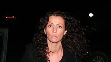 Mihaela Rădulescu, cercetată pentru furt calificat (video)