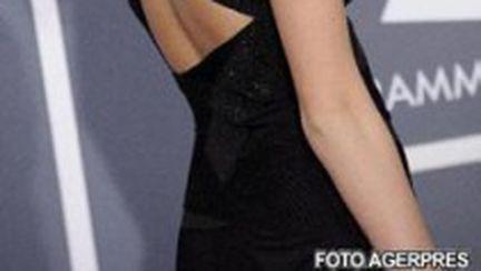 Miley Cyrus în concert la Bucureşti (video)