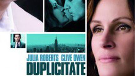 """""""Duplicitate"""" (video)"""