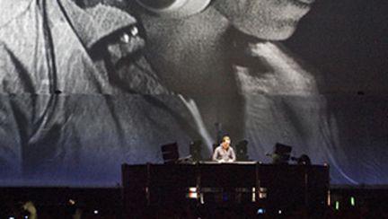 Prodigy, Nine Inch Nails şi Tiesto cântă la Târgu Mureş (video)