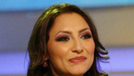 Cântăreţii români cheltuiesc mii de euro în vacanţe (galerie foto)