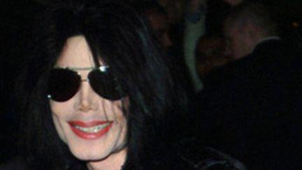 Fantoma lui Michael bântuie prin Los Angeles