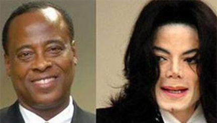 Michael Jackson ucis de sedativul administrat de doctorul său