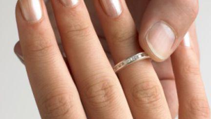 De ce se tem bărbaţii de căsătorie?