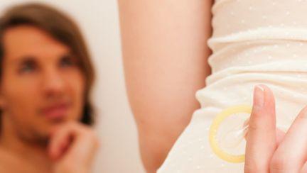 Infecţia cu Chlamydia îţi ameninţă fertilitatea