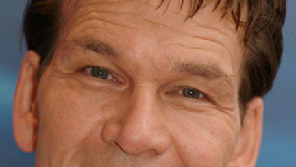 A murit Patrick Swayze