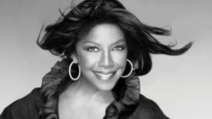 "Natalie Cole, ""Still Unforgettable"""