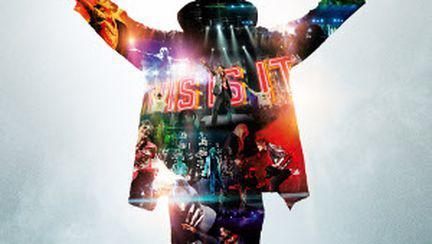 Michael Jackson se bucură de succes în continuare