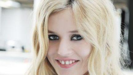 Fiica lui Mick Jagger e noua Kate Moss?