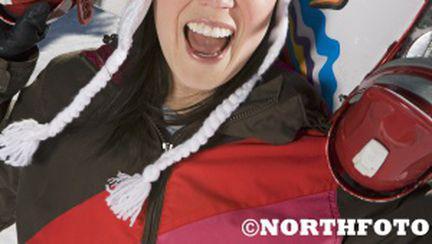 Cinci destinaţii pentru sporturile de iarnă