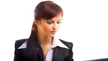 Apelează la o agenţie de recrutare când îţi cauţi job!