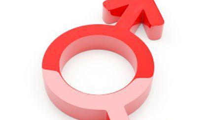 Suntem sau nu bisexuali cu toţii?