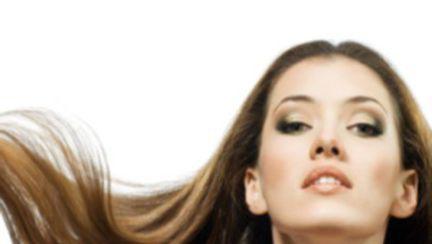 Ce spune firul de păr despre sănătatea ta