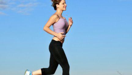 Faci sport? Află cum poţi arde mai multe calorii