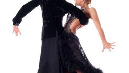 Unde înveţi să dansezi în Bucureşti?