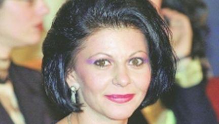 """Elena Cârstea: """"M-a surprins că prieteni apropiaţi nu m-au ajutat"""""""