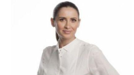 Mihaela Berciu te învaţă să arăţi bine