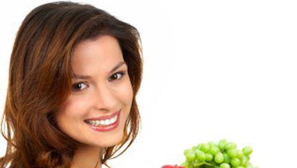 Regulile unei nutriţii sănătoase